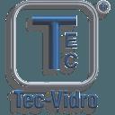 Logo Tec-Vidro