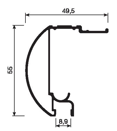 P-255