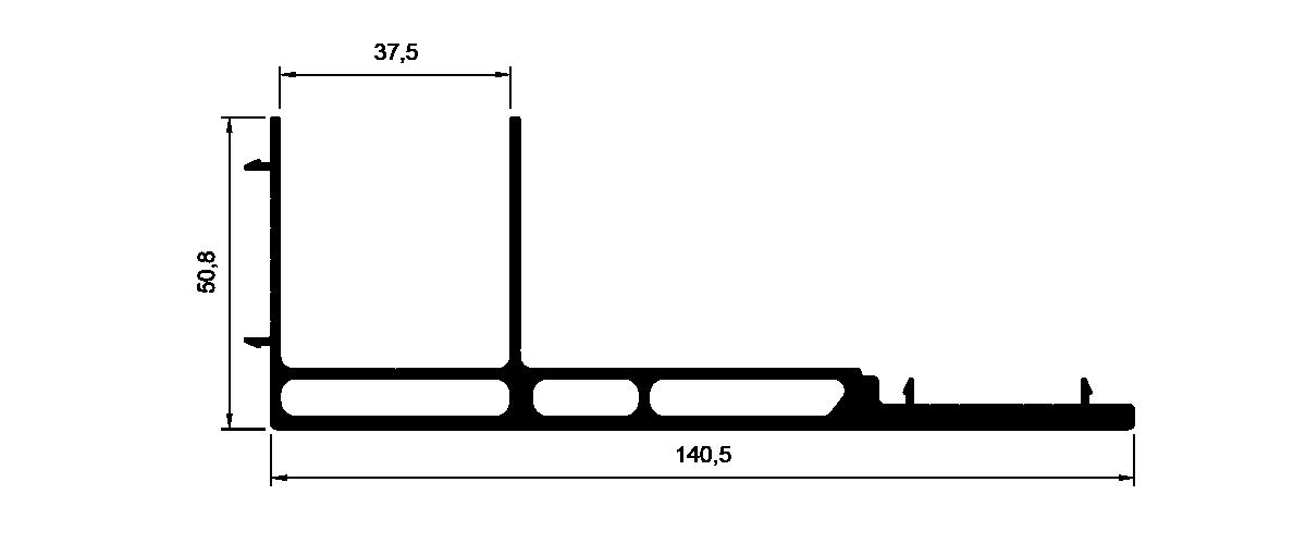 P-332
