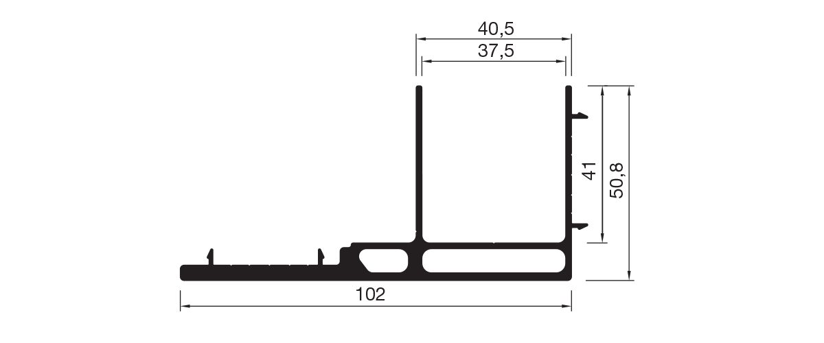 P-368
