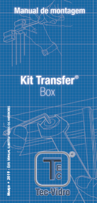 Manual Transfer Box 2019