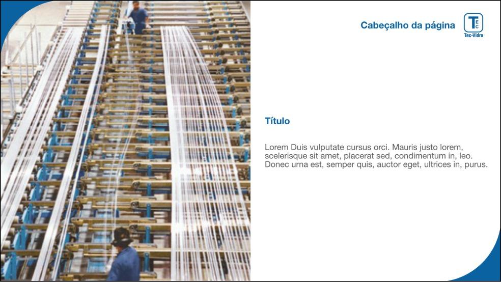 Apresentação Slide 02